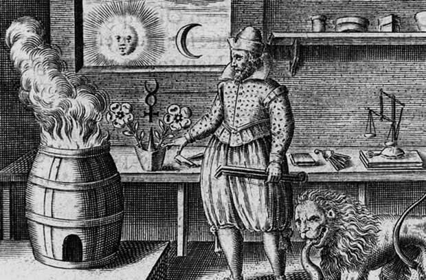 9 рецептов прошлого, о которых стоит вспомнить, когда захотите пожаловаться на современную медицину
