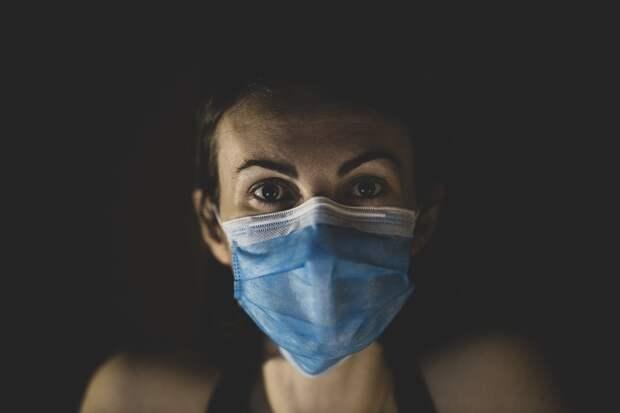 Новых случаев заболевания коронавирусом COVID-19 в Севастополе нет