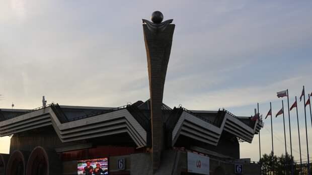 Китайская провинция Хайнань готова к сотрудничеству с российским бизнесом