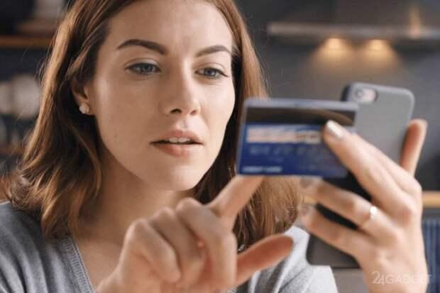 Мошеннические звонки с подменой номера уйдут в прошлое