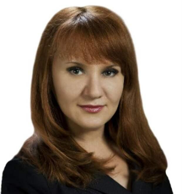 Депутат Госдумы Бессараб прокомментировала предложение об отцовском капитале