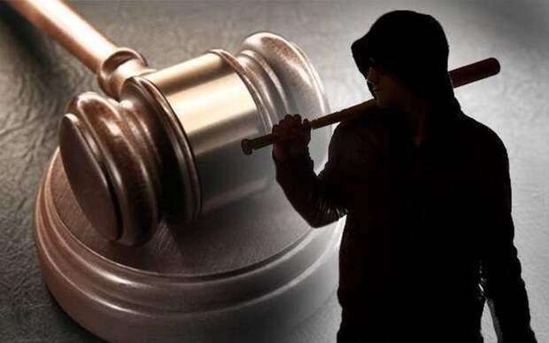 Коллекторам грозит ужесточение наказания за незаконные действия