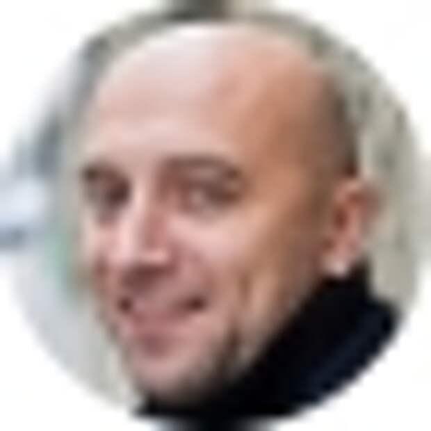 Захар Прилепин о задержании россиян в Белоруссии, митингах в Хабаровске, коронавирусной истерии и книгах