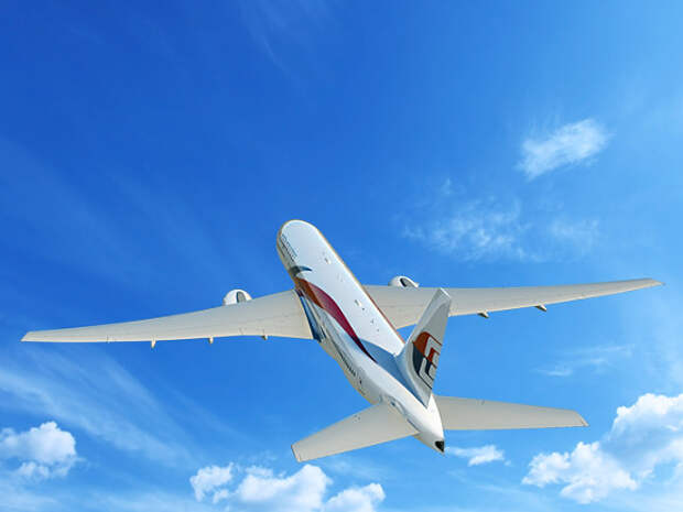 «Утром получили «Бук» и сбили «сушку»: в досье по MH17 включили новые телефонные разговоры обвиняемых