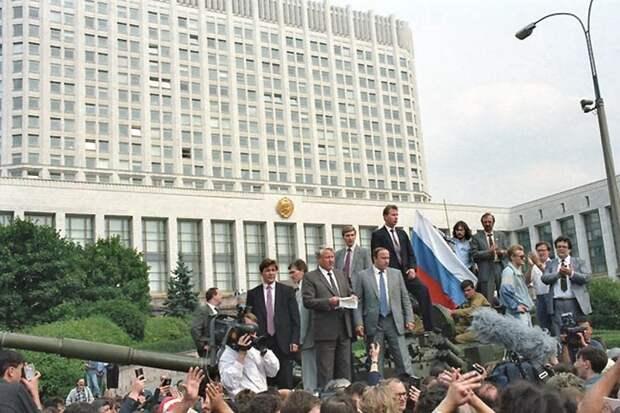 1991 Moscow.jpg