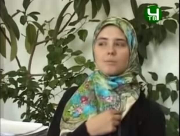 Родила и приняла ислам. Что стало с певцами из поп-групп нулевых