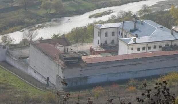 Суд без свидетелей, проверка почты и драка в СИЗО в новостях вторника на Ставрополье
