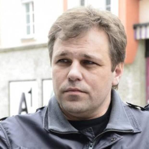Украинскую делегацию в Минске поймали на вранье