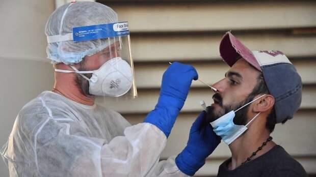 """Иммунитет-""""призрак"""", или Почему мы снова заболеем коронавирусом"""