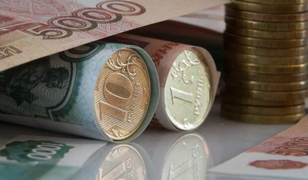 Что будет с курсом рубля после встречи Путина и Байдена: мнение экономиста