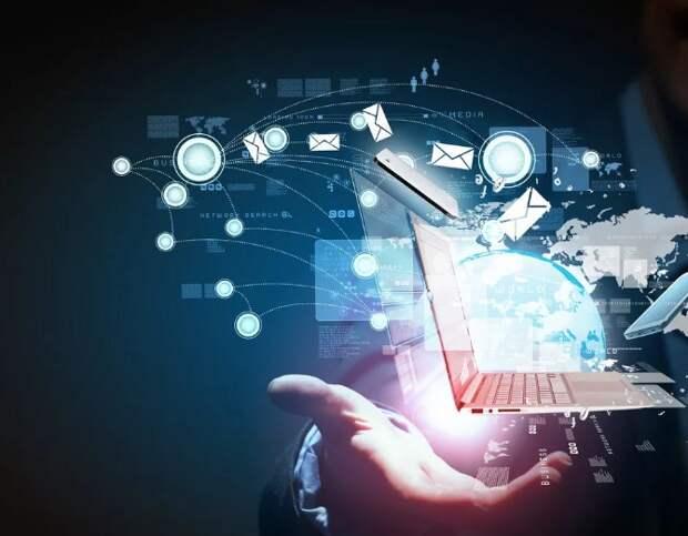 Эксперт: нужно развивать современные ИТ-технологии в России