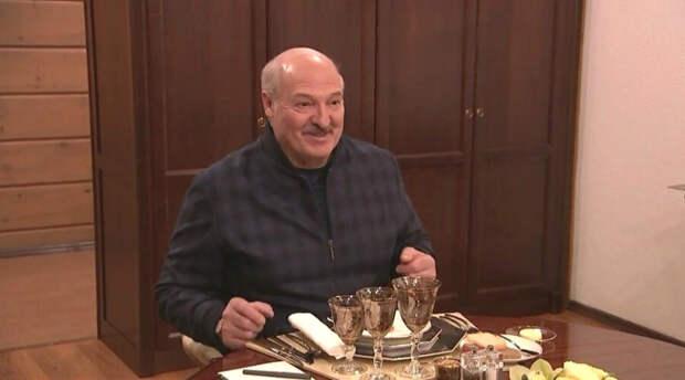 Задержанных за подготовку убийства Александра Лукашенко и его детей посадят надолго