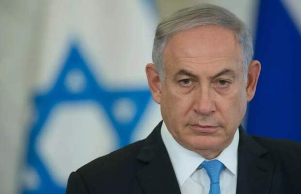 Нетаньяху предстал перед израильским судом