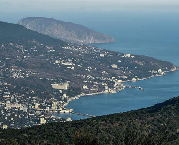 Крымский опыт: как стать экологичным отелем и сократить операционные расходы