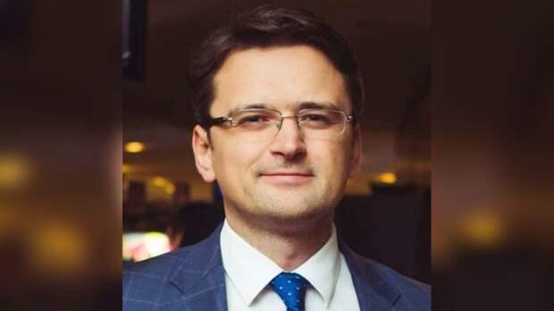 Глава МИД Украины оценил плюсы для Киева от будущей встречи Путина и Байдена