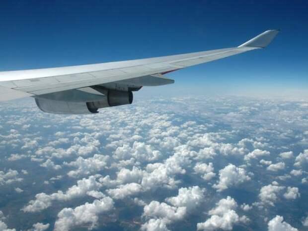 Аэропорт Волгограда возобновит авиасообщение с Турцией