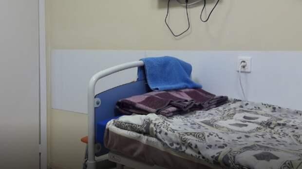 Минздрав уточнил данные о самочувствии пострадавших в аварии на Ставрополье детей