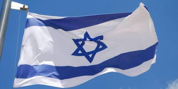 Израиль и ОАЭ помирились