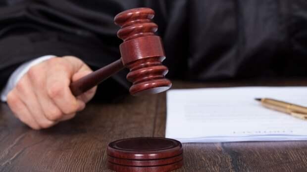 Активиста из Приангарья суд решил поместить в психдиспансер по делу о нападении на него