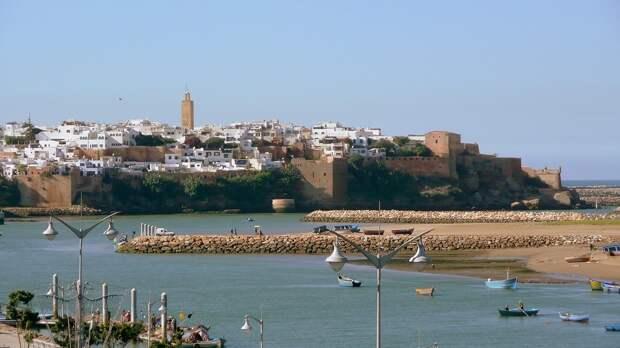Марокко и Ливия договорились организовать совместные консульские и экономические встречи