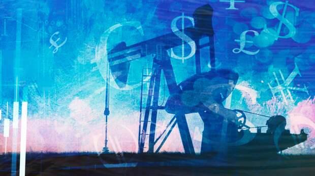 Нефтяникам посоветовали нарастить запасы авиакеросина на случай роста цен