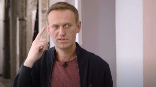 Суд признал виновными Навального и Милова по делу об оскорблениях в адрес Пригожина