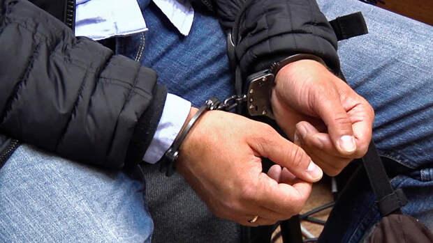 Замглавы департамента Минобрнауки арестован на два месяца по делу о мошенничестве
