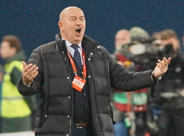 Из Венгрии успокоили: коронавирусные ограничения не повлияют на проведение матча со сборной России