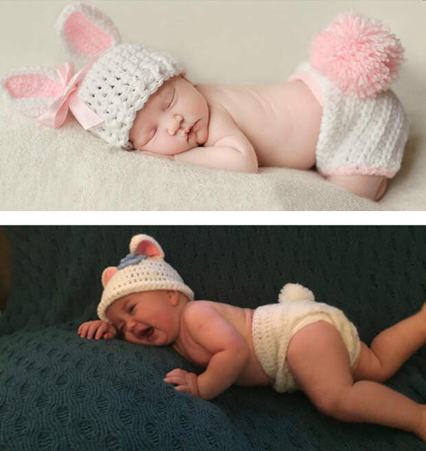 baby-photoshoot-expectations-vs-reality-pinterest-fails-25-577f9678847dd__605