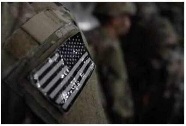 Десять американских десантников пострадали в соседней с Россией стране