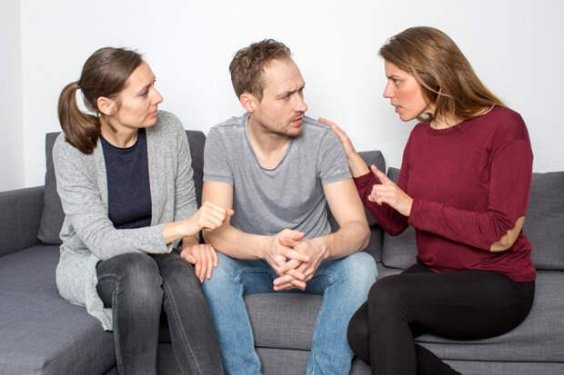 О чём говорить в гостях, когда темы для разговоров иссякли