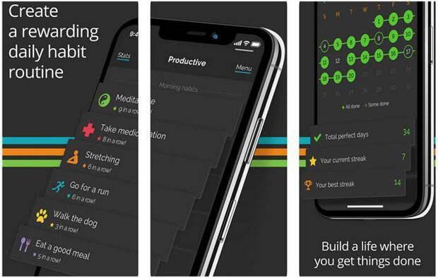 Полезные мобильные приложения, которые не позволят вам тратить время впустую