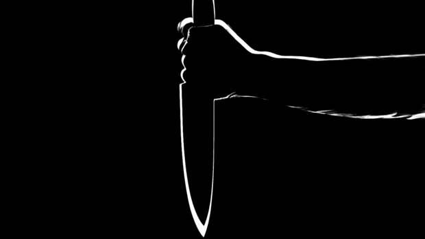 Следственный комитет взял под стражу подозреваемую в убийстве знакомого калининградку