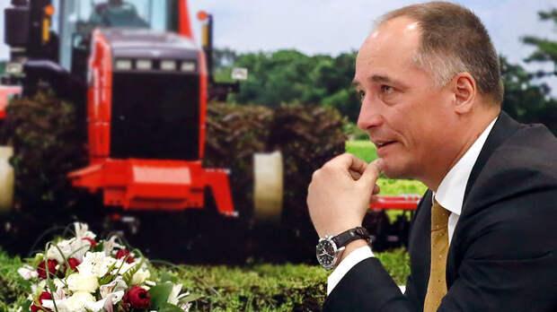 Топтание около нуля: Экономику России сдвинуть можно – рецепт рывка есть