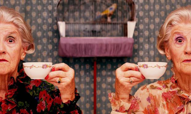 Восемь вещей в доме, которые делают нас несчастными