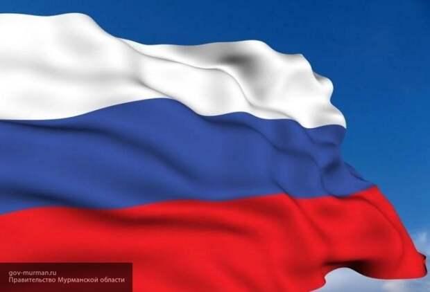 Запад ведет охоту за гражданами РФ: Бутина предупредила россиян об опасности за рубежом