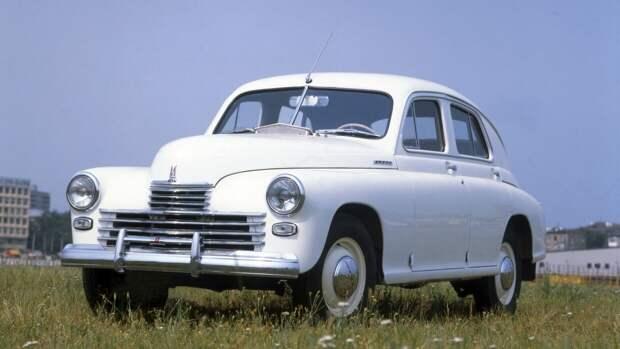 Автоэксперт предупредил о мошенничестве во время покупки подержанного авто