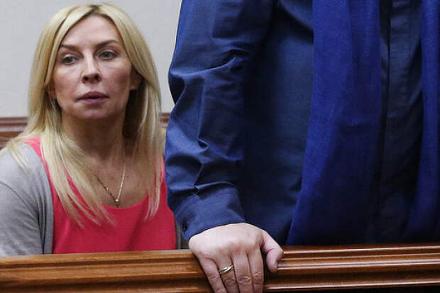 «Надо спасать Таню»: подруга Овсиенко рассказала обизбиениях мужа