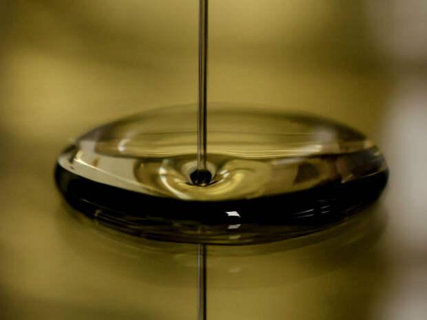 Аналитик «ВЕЛЕС Капитал»: Цены на нефть растут благодаря сохранению аппетита к риску