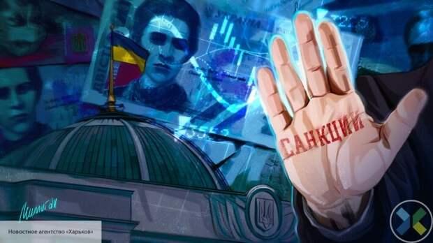 Стариков прогнозирует снятие санкций с России из-за Донбасса уже этой осенью