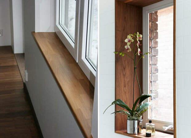 Только не шторы! Чем дизайнеры заменяют текстиль на окнах: 5 современных решений