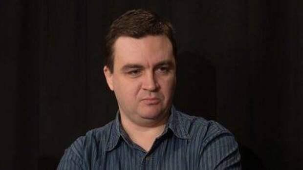 Александр Роджерс: Приговор Ефремову — конец безнаказанности либералов