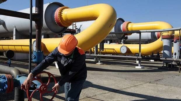 Украина решила уничтожить «Газпром» 20-миллиардными претензиями