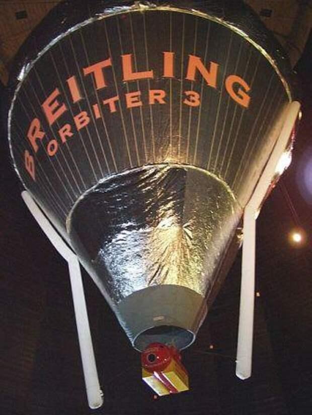 Breitling_Orbiter_3.jpg