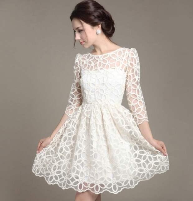 платье с кружевом.jpg