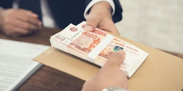 Российские ипотечники берут больше кредитов