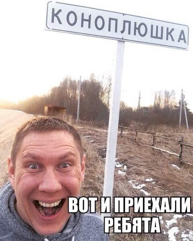 YCxiOWvqYwc