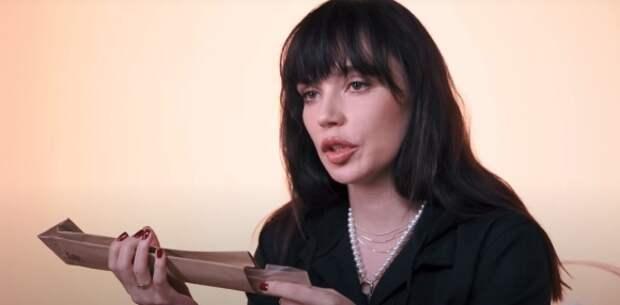 Фанаты 35-летней Ольги Серябкиной считают, что она стала выглядеть на 50