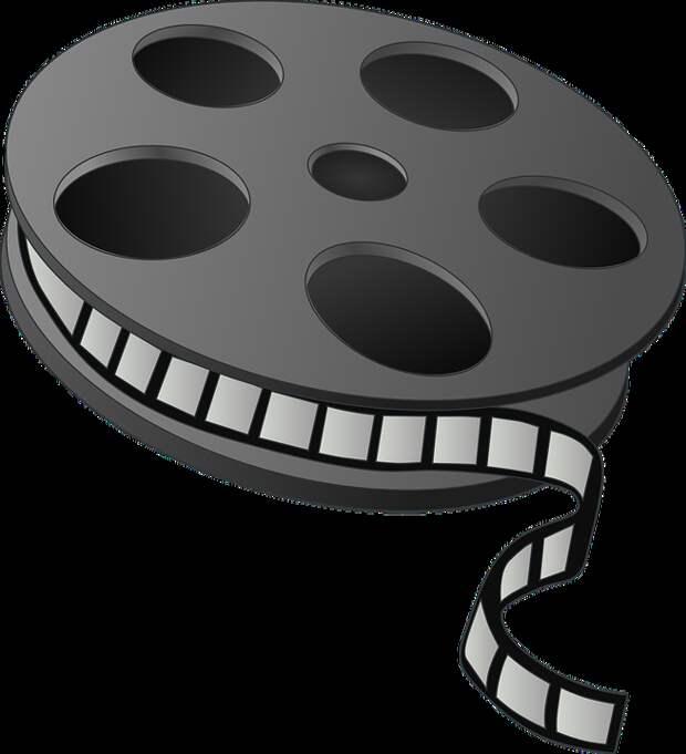 Плёнки, Кино, Фильм, Катушка, Видео, Кинофильм, Youtube
