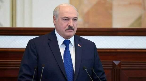 Вооруженный конфликт в Белоруссии приведет к мировой войне – Лукашенко
